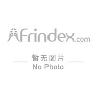 Yancheng Runmax Power Machinery Co., Ltd